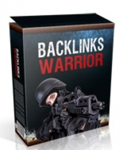 Guest Post,Backlinks Service,Content SEO,Link Building